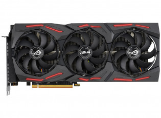 Asus Radeon RX 5700 ROG Strix OC 8GB