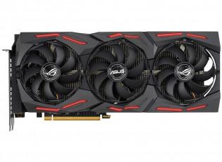 Asus Radeon RX 5700 XT ROG Strix OC 8GB