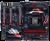 Gigabyte Z170X Gaming 6