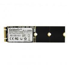 M.2 SSD плата Goldenfir 128 GB