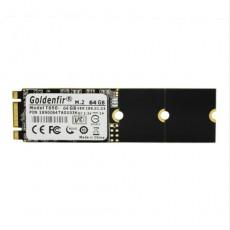 M.2 SSD плата Goldenfir 64 GB