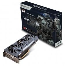 Sapphire Randex R9 390 8GB